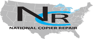 National Copier Repair - Providing nationwide Kyocera copier repair service